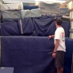 Why Discount Backloading is the Best Choice for your Removalist Services