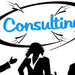 Why Most Consultancies Fail