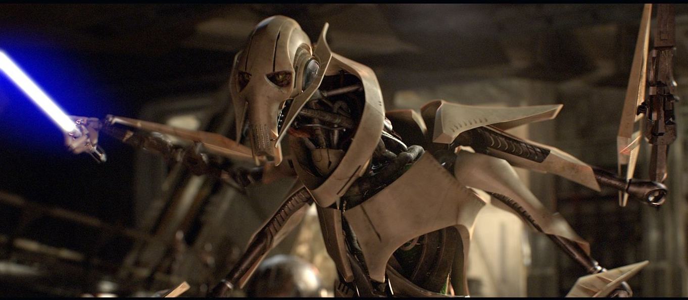 Hd 3d Droid Wallpapers Star Wars Villains The Best And Worst Of The Dark Side