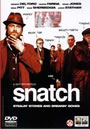 Snatch Film Wikipedia The Free Encyclopedia