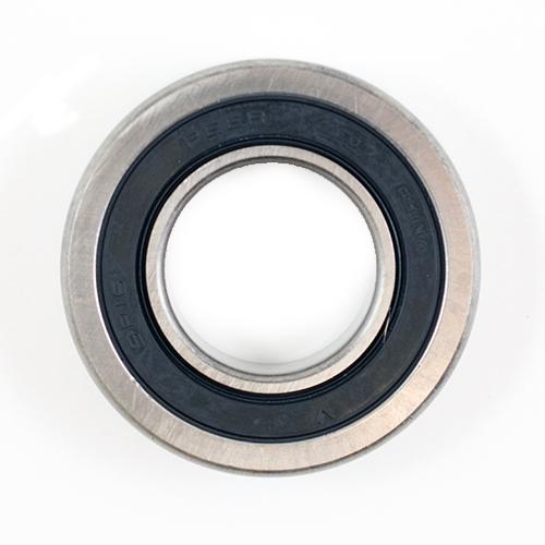 Toro Ball Bearing (109-3678) - Mower Shop Products