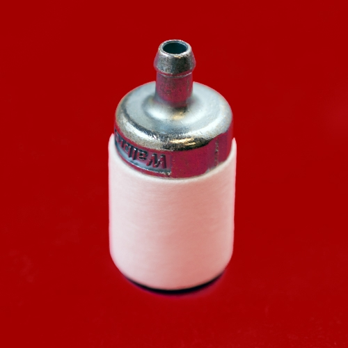 Echo Fuel Filter - Ydfhoekdnigdehaberinfo \u2022