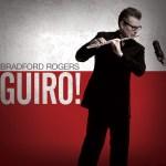 Guiro! (iTunes)