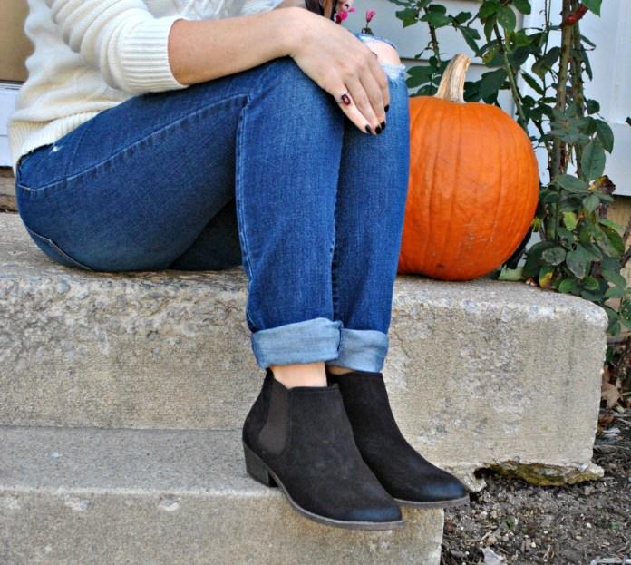 wiww102914shoes