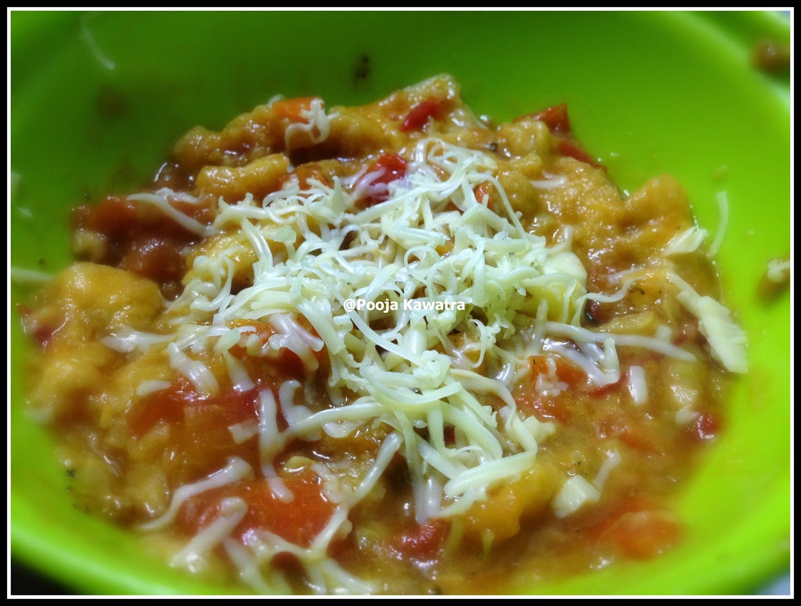 Pappa pomodoro italian bread soup mums and babies singapore i was searching for a healthy recipe using bread and saw quite a few different recipes slightly modified to suit my little one taste buds and came up with forumfinder Gallery