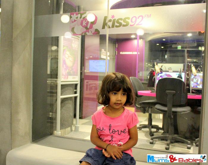 KidZaniaKiss92FM