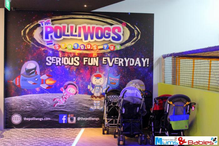 Polliowgs_EastPoint_Stroller