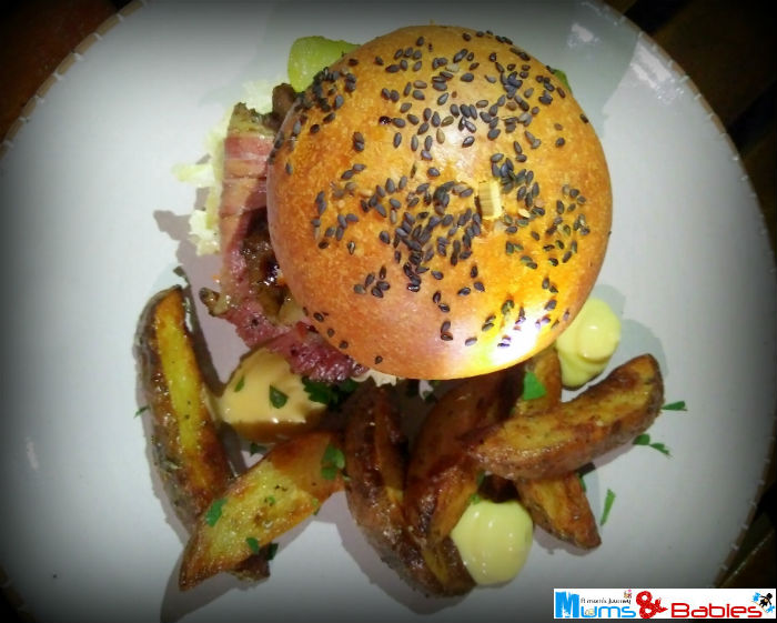 sarnies-beef