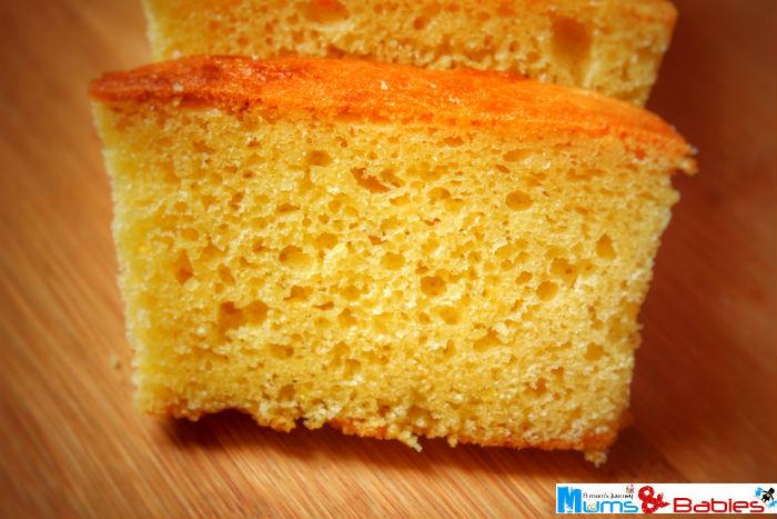 lemon-cake2