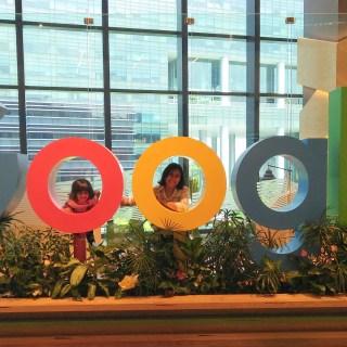 Google parenting hacks