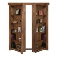 French Door Style | Murphy Door Inc.