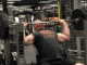 seated-barbell-shoulder-press-jason-stallworth