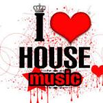 Classifica musica House (Aprile 2013)