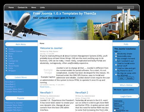 Customizable Plugins Library For Websites Powr Template For Wordpress Free Bestsellerbookdb