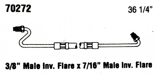 wiring schematic for 1992 pace arrow