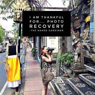 thankful-thursdays-photo-recovery-thenakedgardiner-kathygardiner
