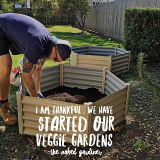 thankful-thursdays-veggie-gardens-the-naked-gardiner
