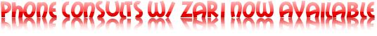 consults-with-zari