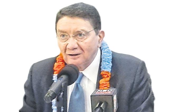 dr-taleb-rifai
