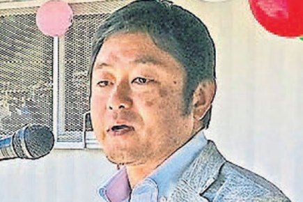 takeshi-abe