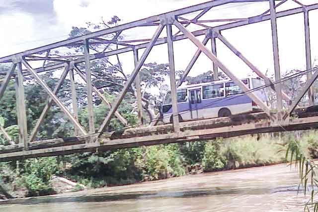waghi-bridge