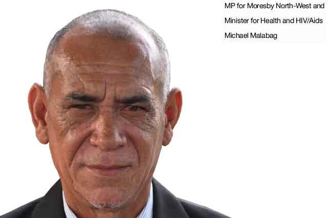 micheal-malabag