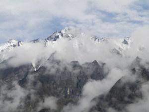 mountains-1553330_1920-300x225 Shilajit: An Ancient Ayurveda Longevity Secret | The Natural Man