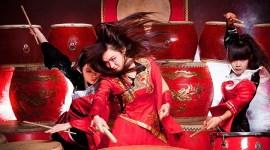 1 - Mulan