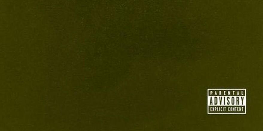 1035x1035-kendrick-lamar-untitled-unmastered-surprise-new-album-compressed1-compressed