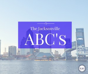 The Jacksonville ABCs