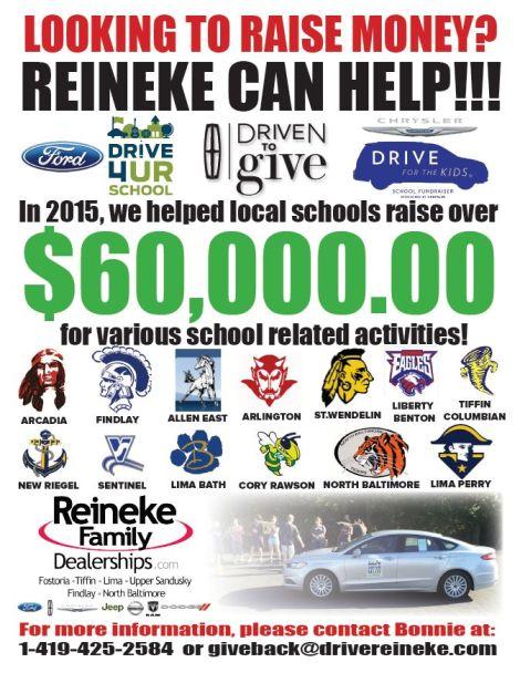 Reineke Fundraising Help Flyer Jan 2016.pdf