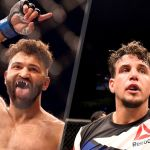 The Promotional Farce of Andrei Arlovski vs. Frank Mir
