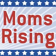 Moms_Rising_logo
