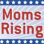 Moms_Rising_logo
