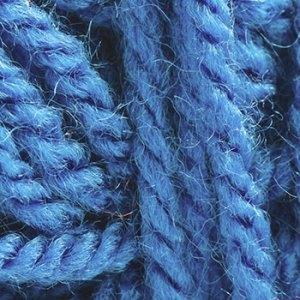 lt-blue-yarn