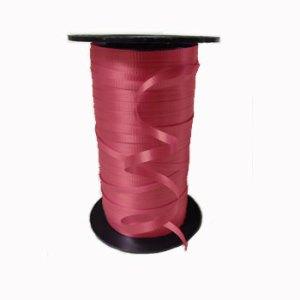 red-ribbon2