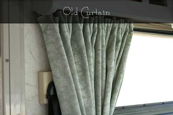 original-fabric-for-96-winnebago-adventurer-rv-curtains