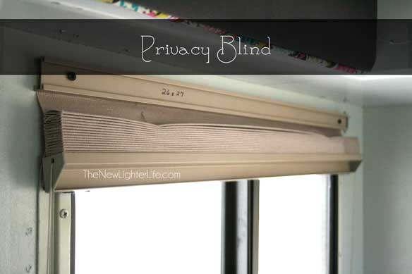 rv-privacy-blind