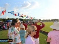 newport-ri-summer-polo