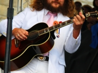 Jim James Newport Folk My Morning Jacket