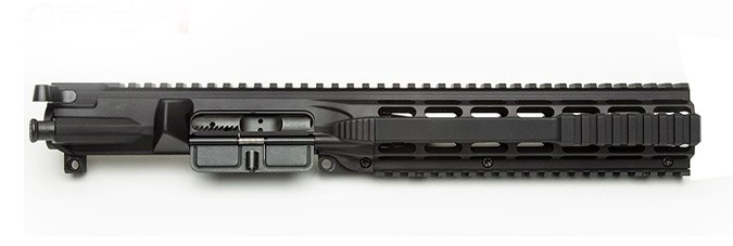 cop-m4-upper-receiver-anodized-black-1