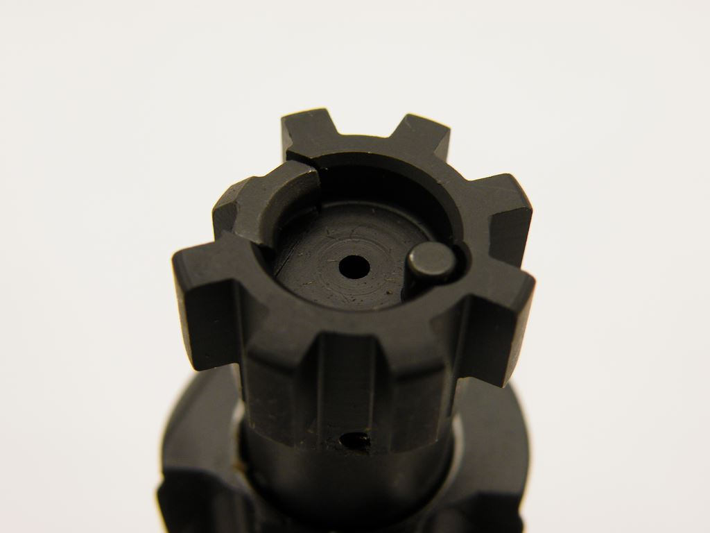 Aim Surplus Bolt Carrier (2)