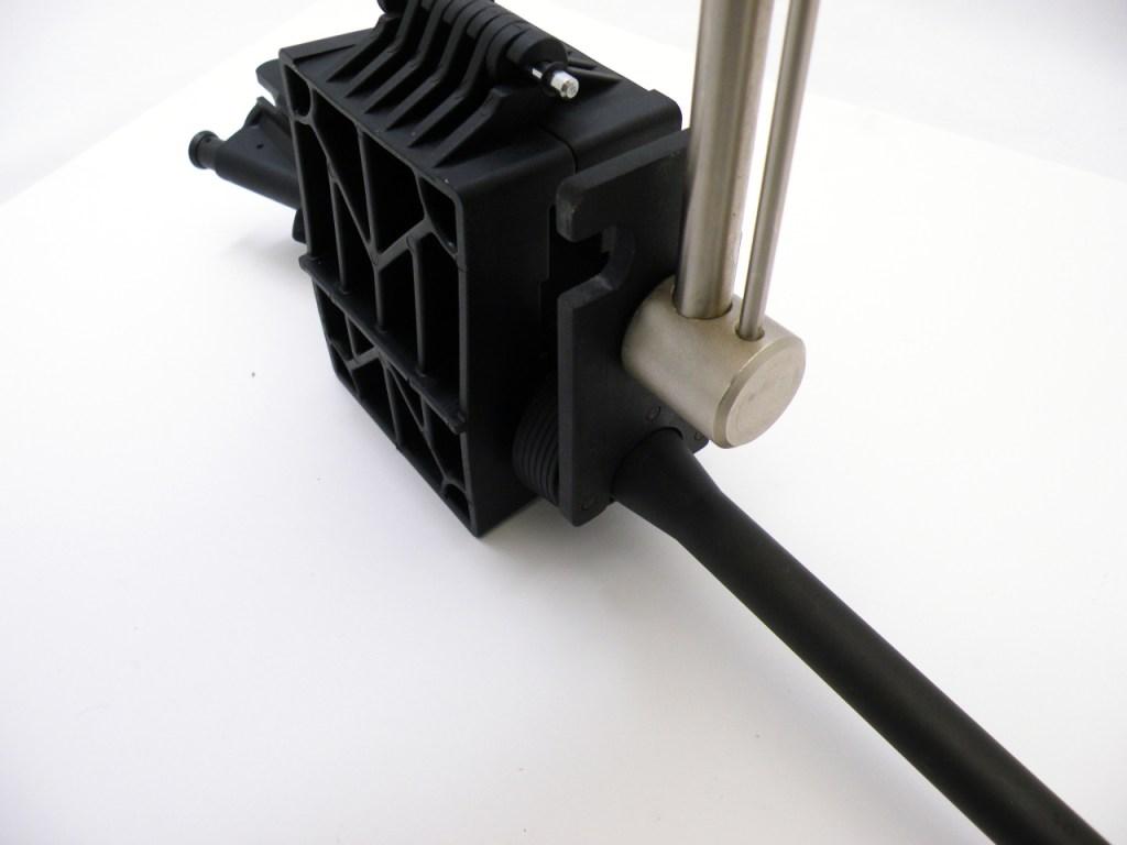 AR15 install barrel nut torque (3)