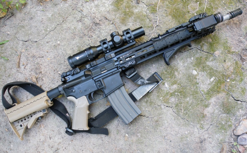 carbine-gieselle-atibal-magpul