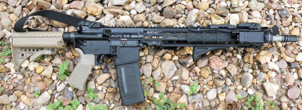 ar15-carbine