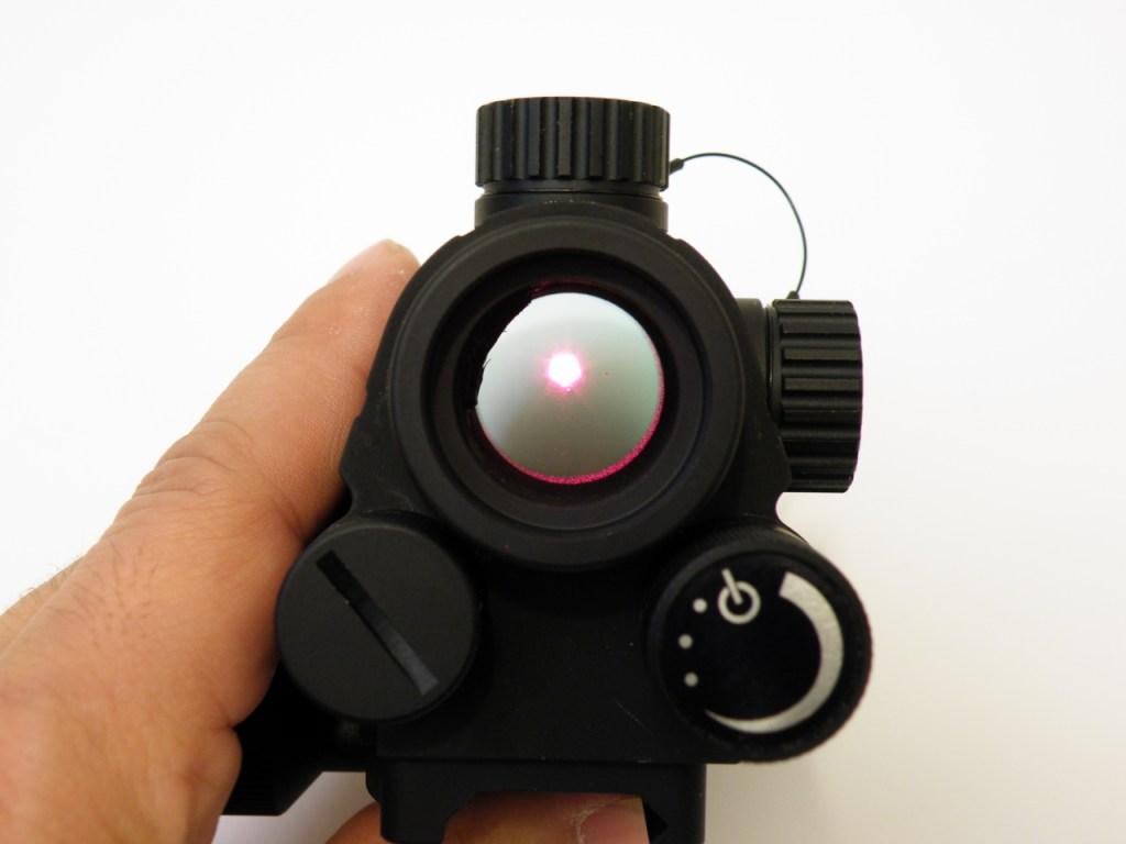 di-optical-rv1-red-dot