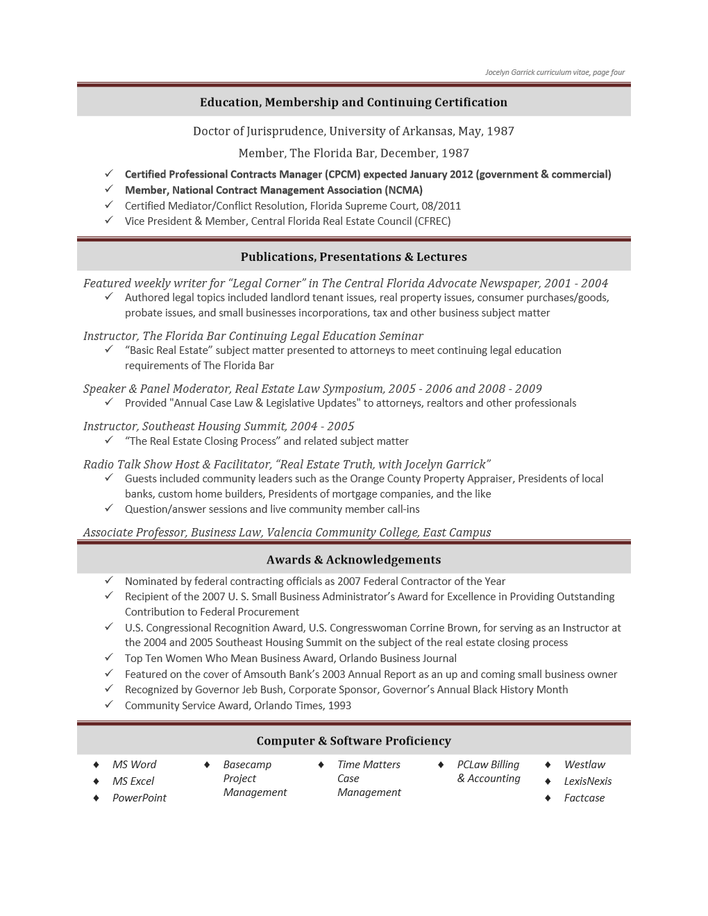 regulatory compliance engineer cover letter victim witness regulatory compliance iv regulatory compliance engineer cover letterhtml - Regulatory Compliance Engineer Sample Resume