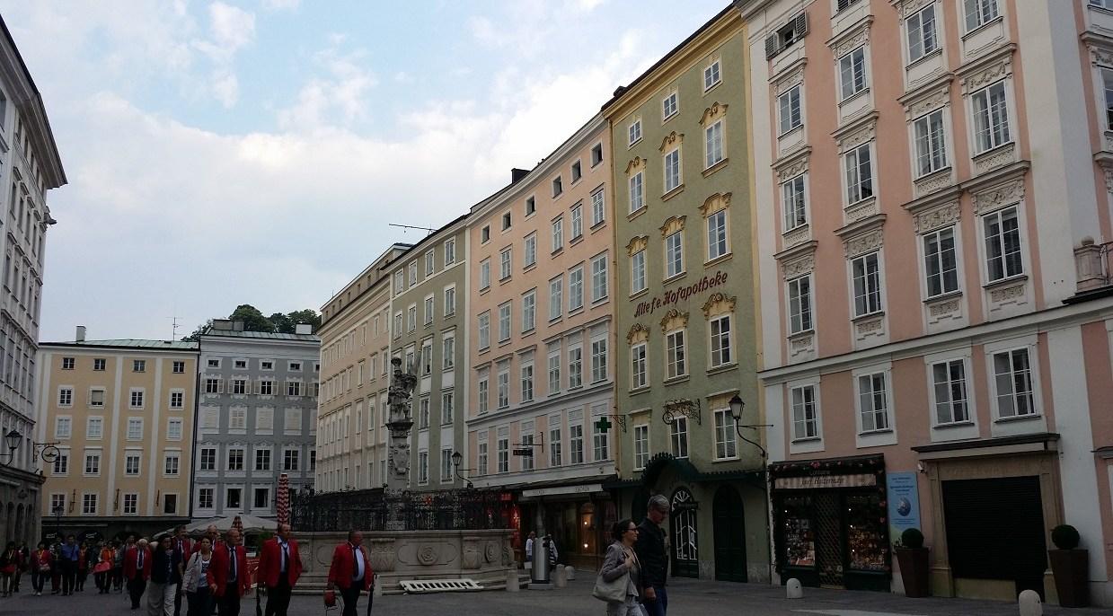 May 13, 2015 - Salzburg (1)