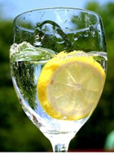 """<img src=""""http://i0.wp.com/www.thenextrex.com/wp-content/uploads/2015/04/LEMON-WATER-REDUCE-BODY-FATS-NATURALLY.jpg?resize=225%2C300"""" alt=""""LEMON WATER - REDUCE BODY FATS NATURALLY"""">"""