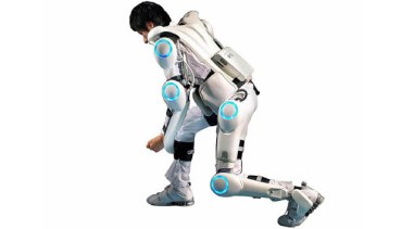 "<img src=""http://www.thenextrex.com/wp-content/uploads/2015/04/httpassets.cougar.nineentertainment.com_.auassetsTechLife201307222826wearable_robot_cyberdyne_HAL_robot_suit.jpg.jpg"" alt=""Man wearing HAL suit at a demo"">"